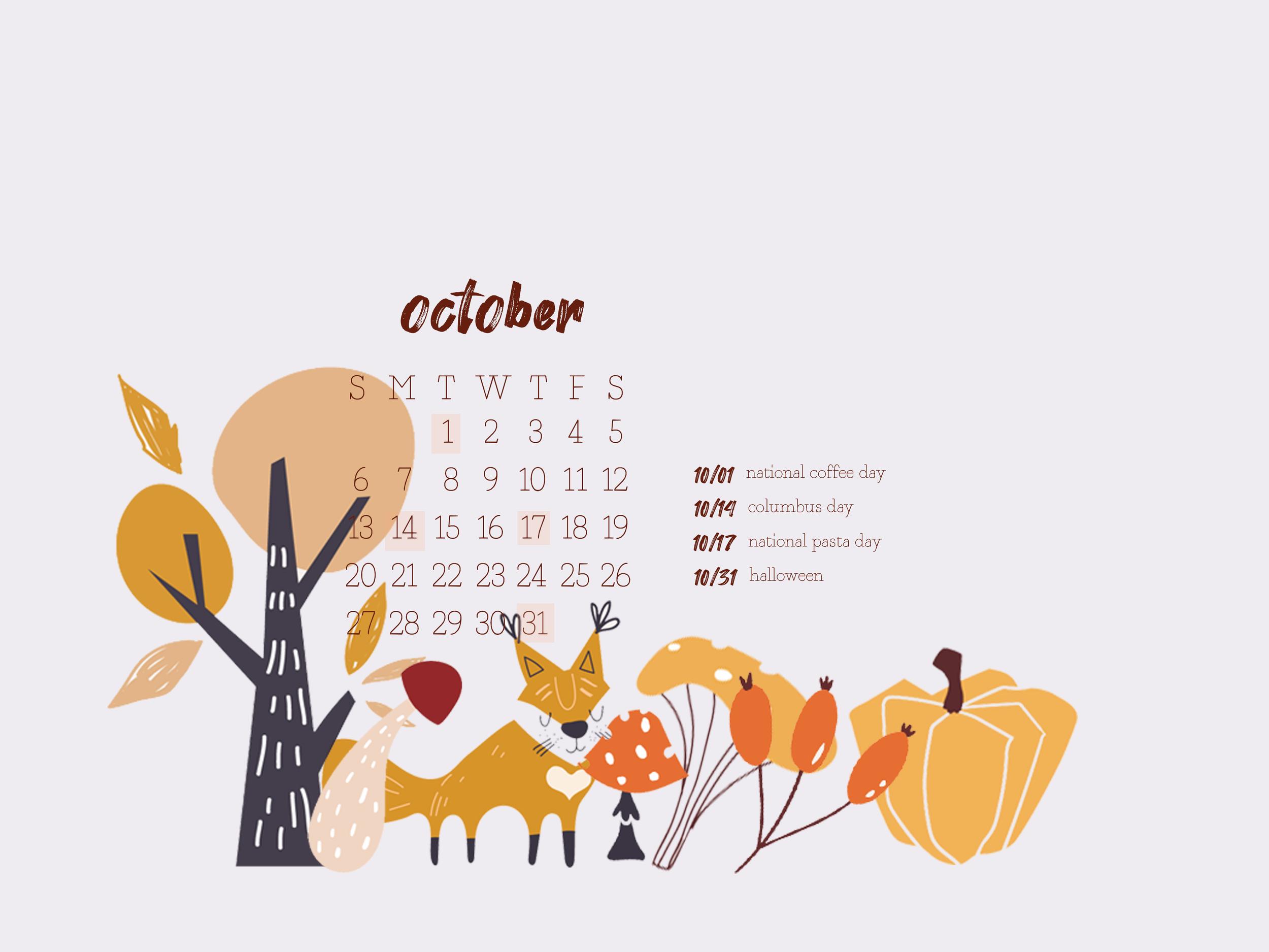 October Lavendar 2019.png