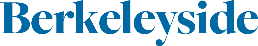 berkeleyside-logo-blue.png