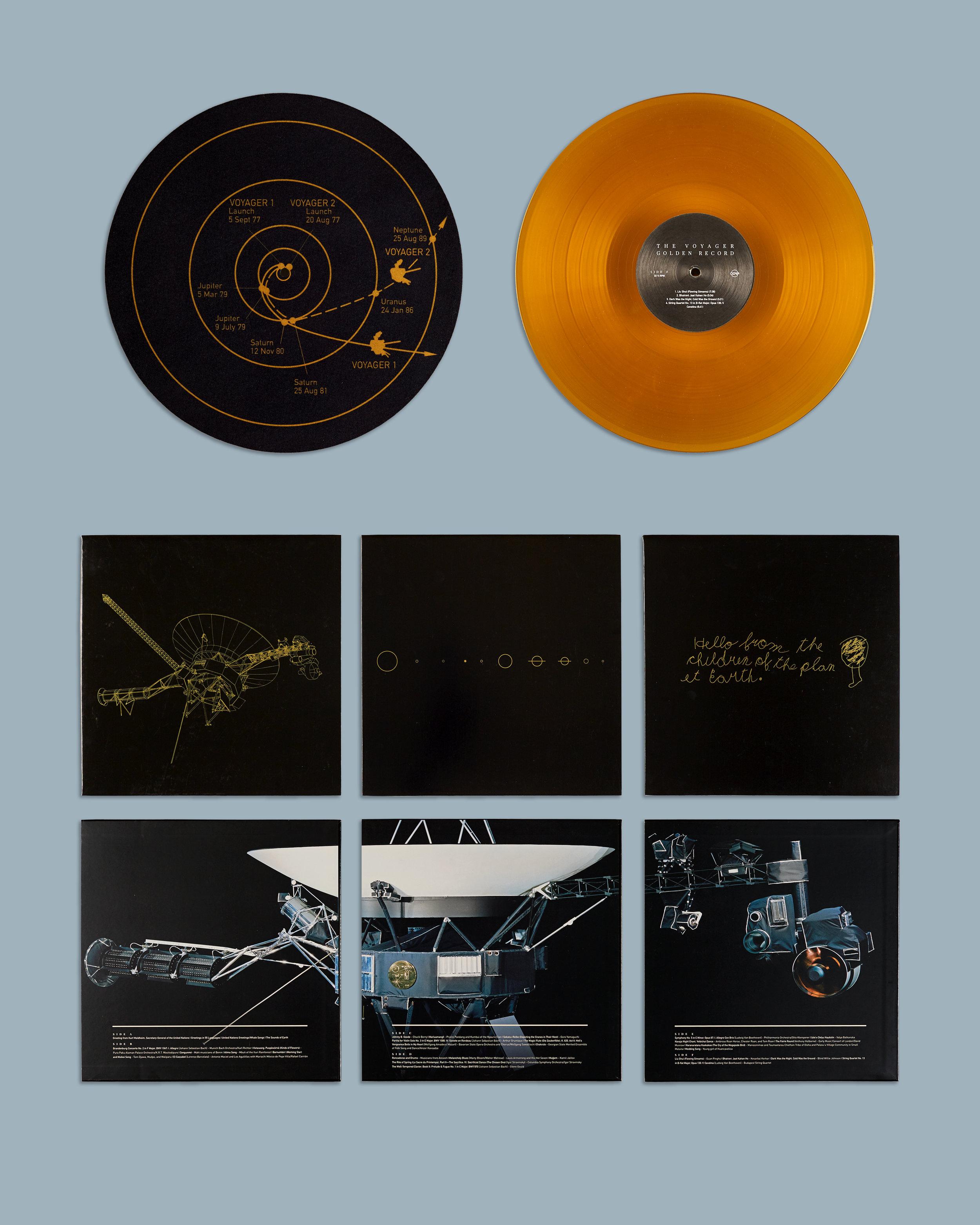 Voyager2.jpg