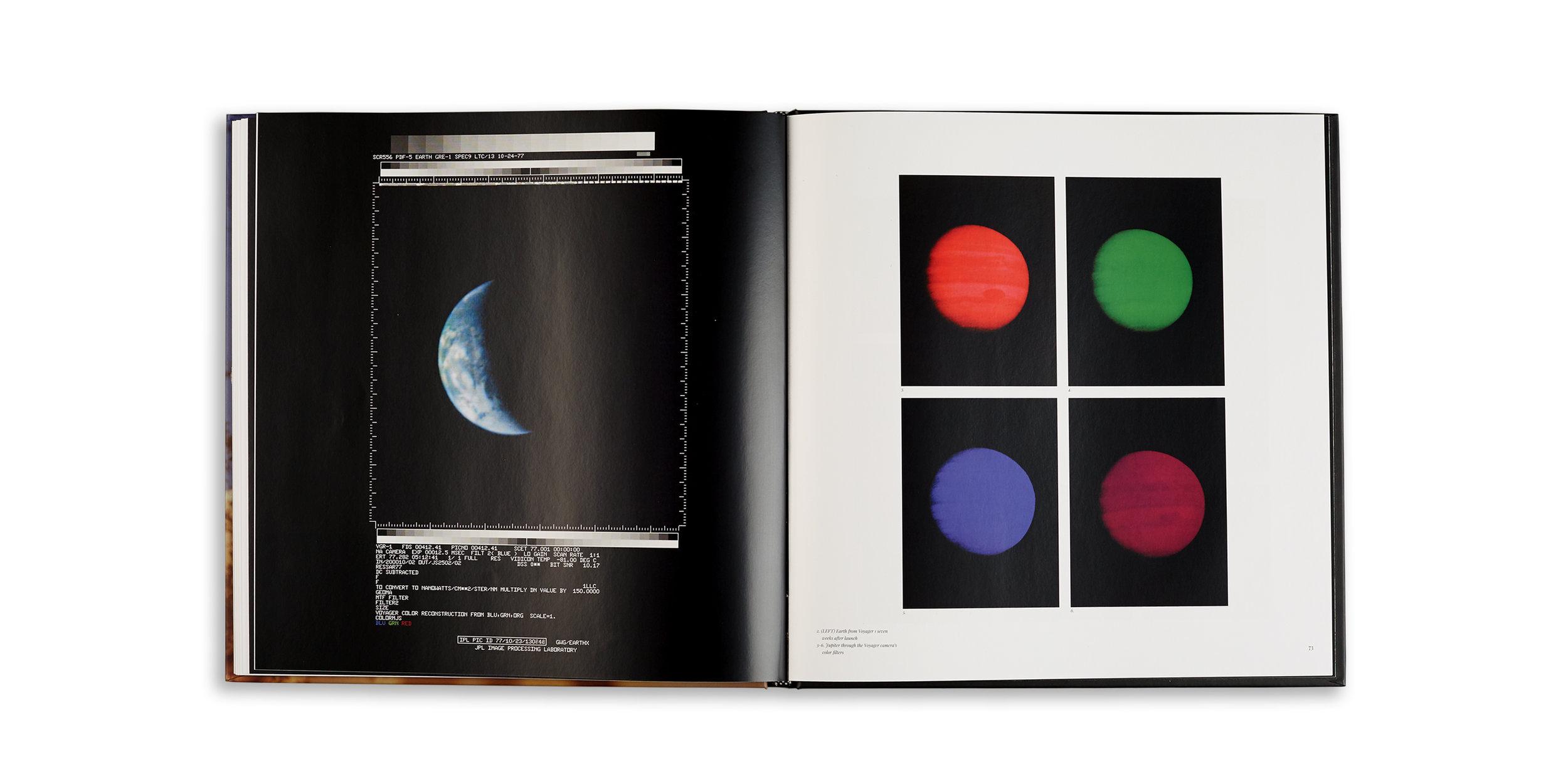 Voyager6.jpg