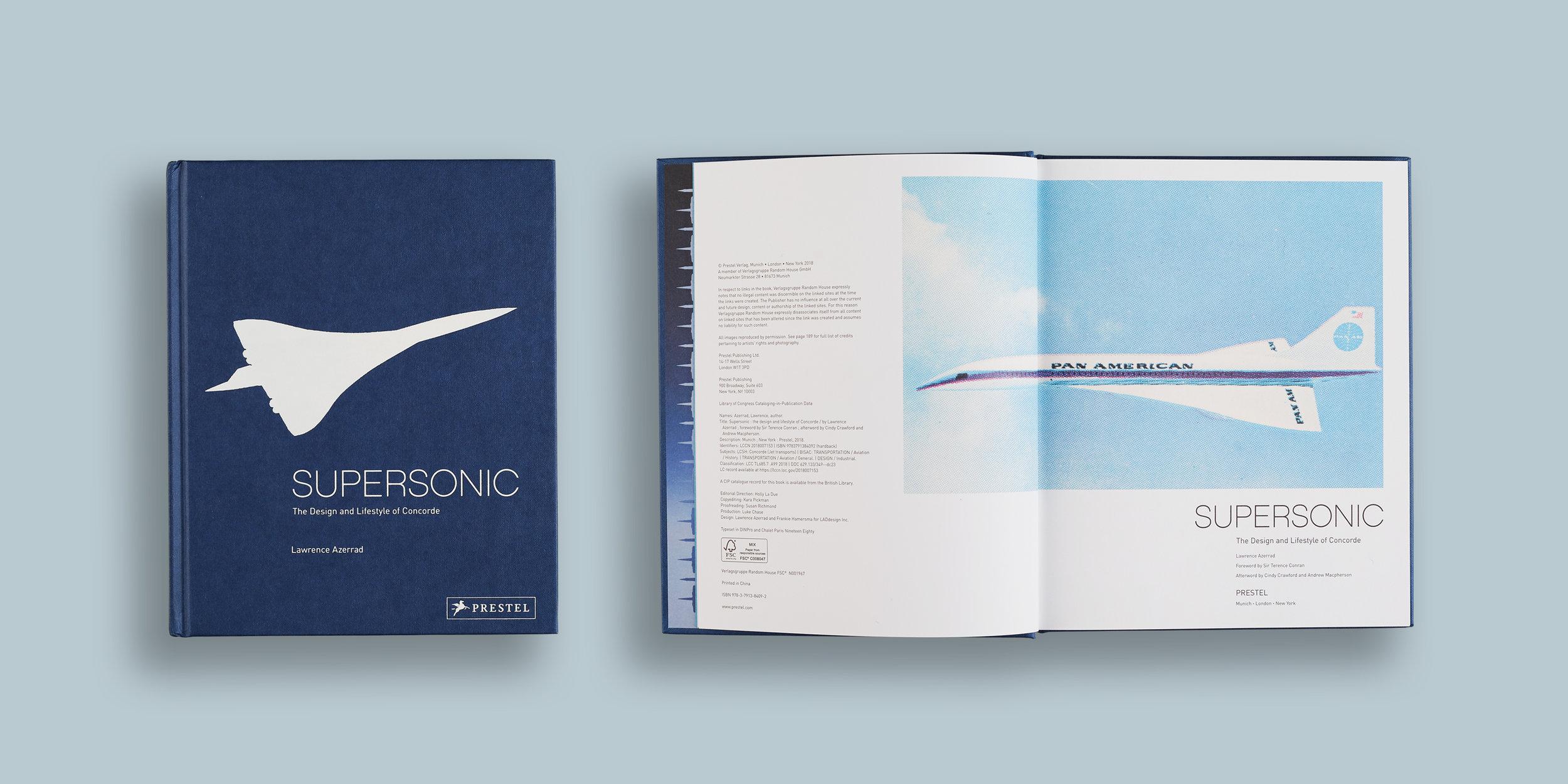 Concorde1.jpg