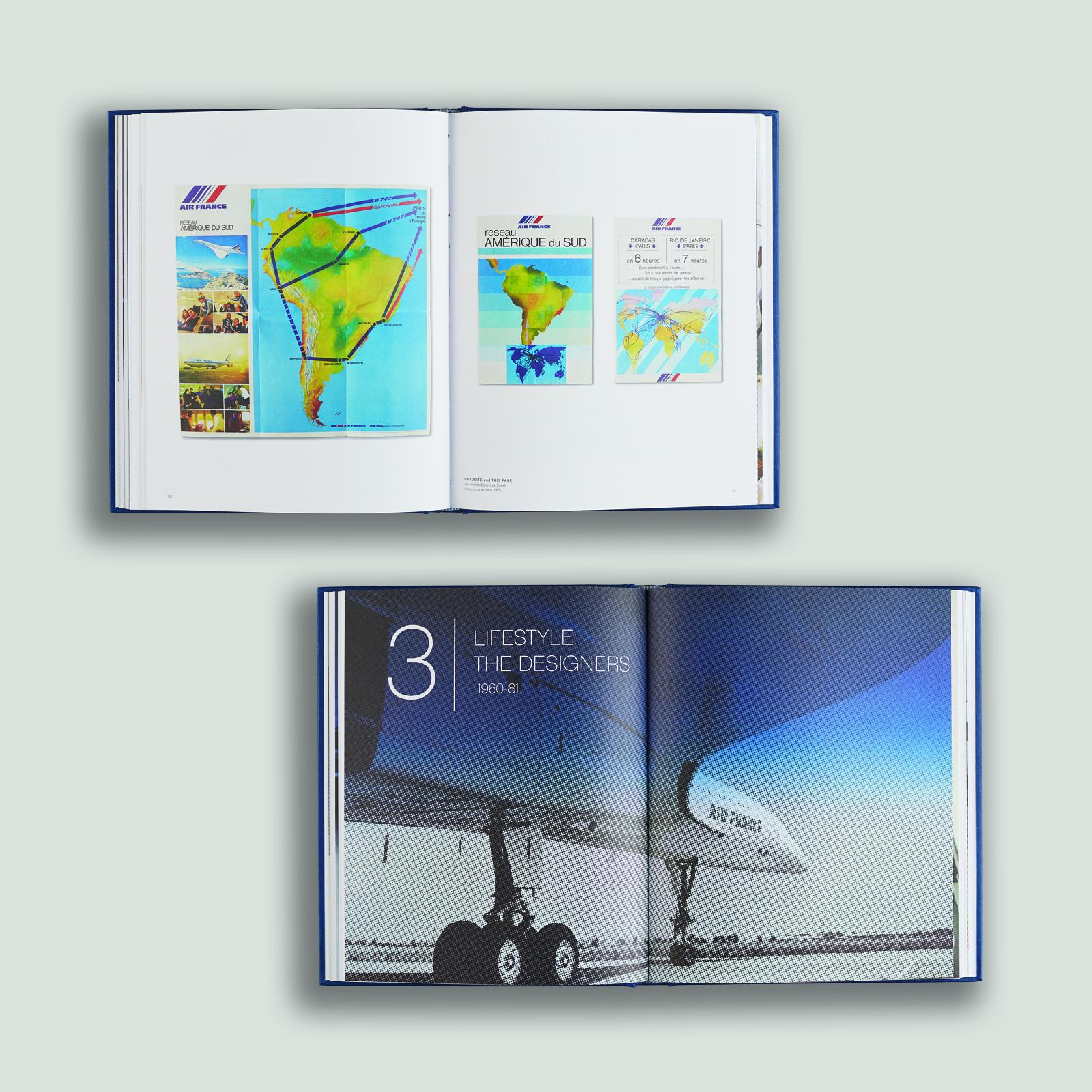 Concorde4.jpg