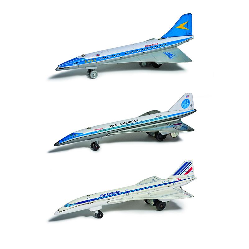 Concorde7.jpg