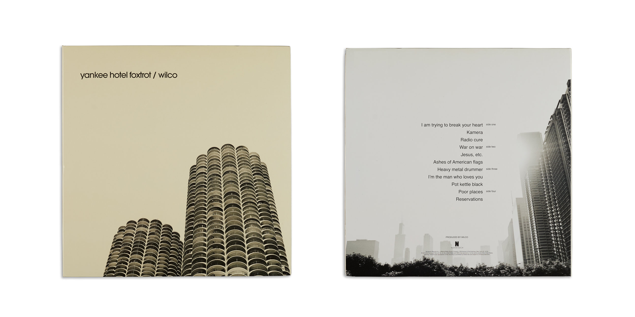 Wilco1.jpg