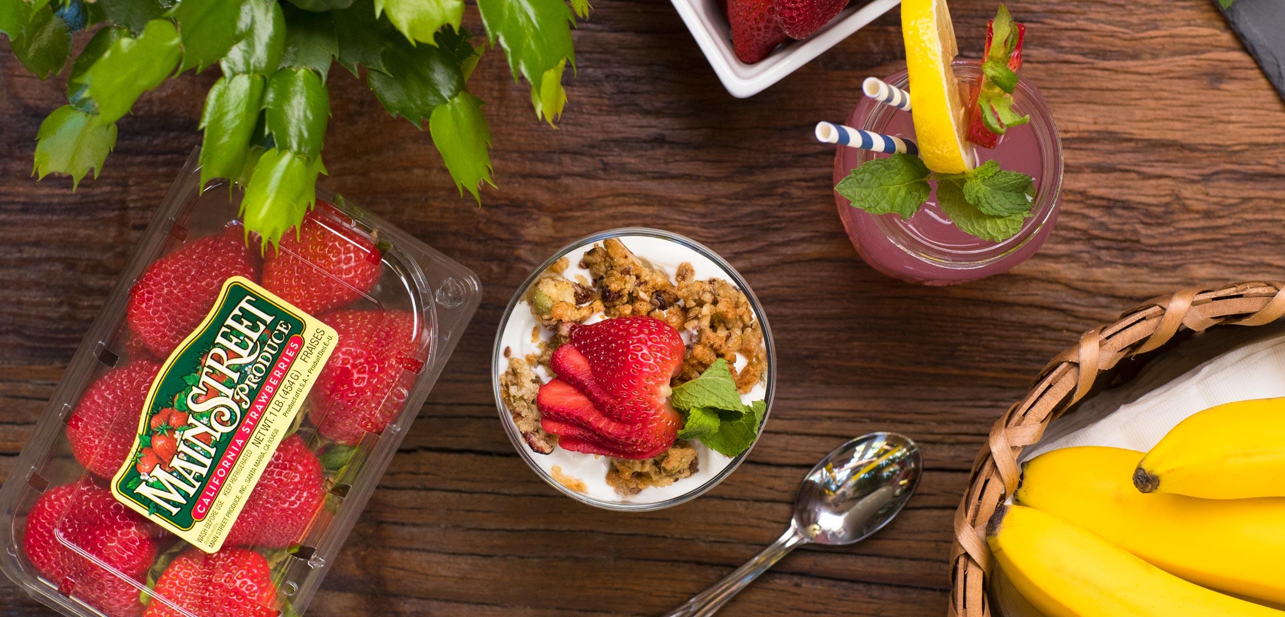 Main-Street-Produce-Strawberries-Lifestyle.jpg