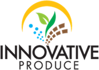 Innovative-Produce-logo.png