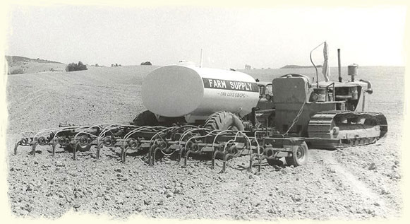 Farm Supply History.jpg