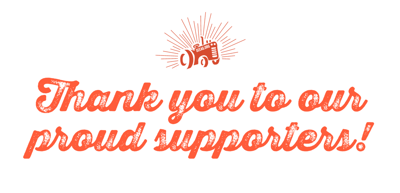 Thank you to our proud supporters!.png