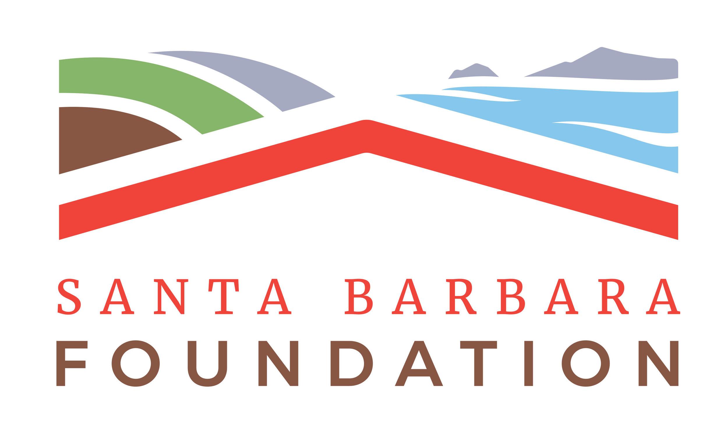SB foundation.jpg