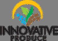 Innovative-Produce-logo.png