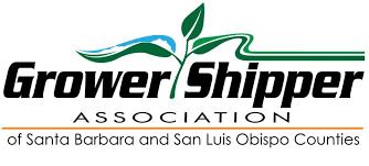 Grower Shipper Santa Maria.png