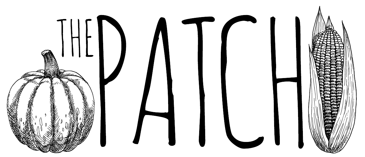 The Patch Logo new.png