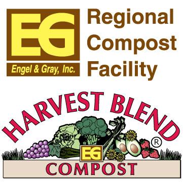 Harvest-Blend-EG-combo-logo.jpg