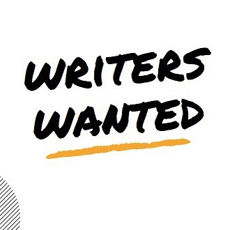 Calling cis and trans women writers and content creators! ✍️ Do you have a story to tell? Is it interesting? Engaging? 👀We'd love to have you work with us! 🤝 Click the #linkinbio to subscribe to our newsletter, so we can send you a bit more about what we're looking for 😇 note- doesn't have to be JUST writing: if you have a story to tell through photos or video, we'd love that too! • • #dopeism #empower #minorities #womensupportingwomen #bossbabe #bosslady #motivation #lgbtqpride #blog #website #writersofinstagram #thehappynow #girlpower #womenempowerment #woman #strength #feminism #confidence #instastrength #writers #writing #writer #writerswanted #transwriters #femalewriters #contentcreators #transphotographer