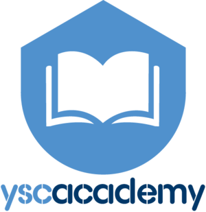 YSC Academy Logo stacked blue-01.png