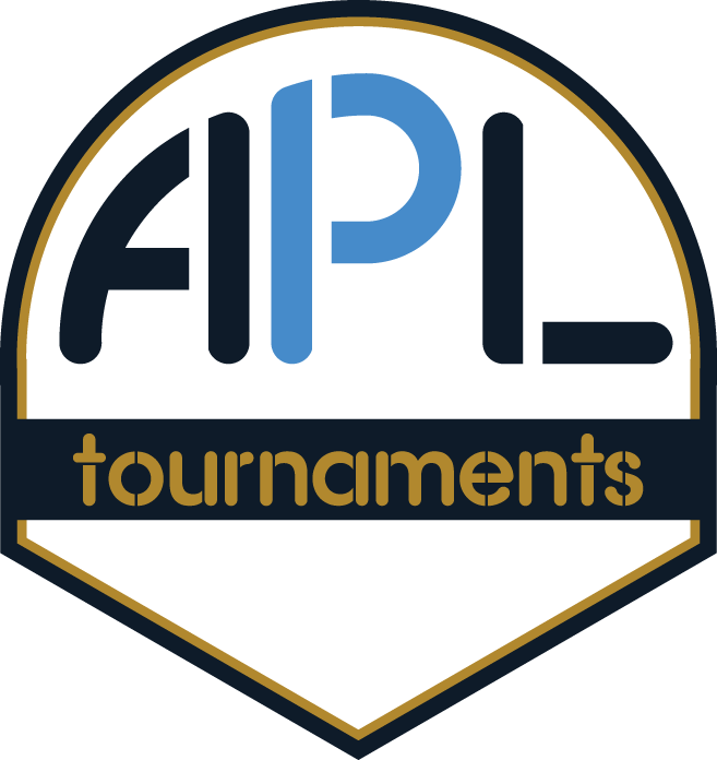 APL__tournaments_logo.png
