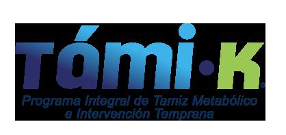 logo-tami-k.png