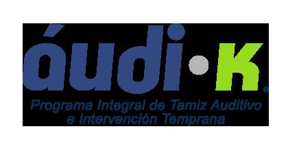 logo-audi-k.png