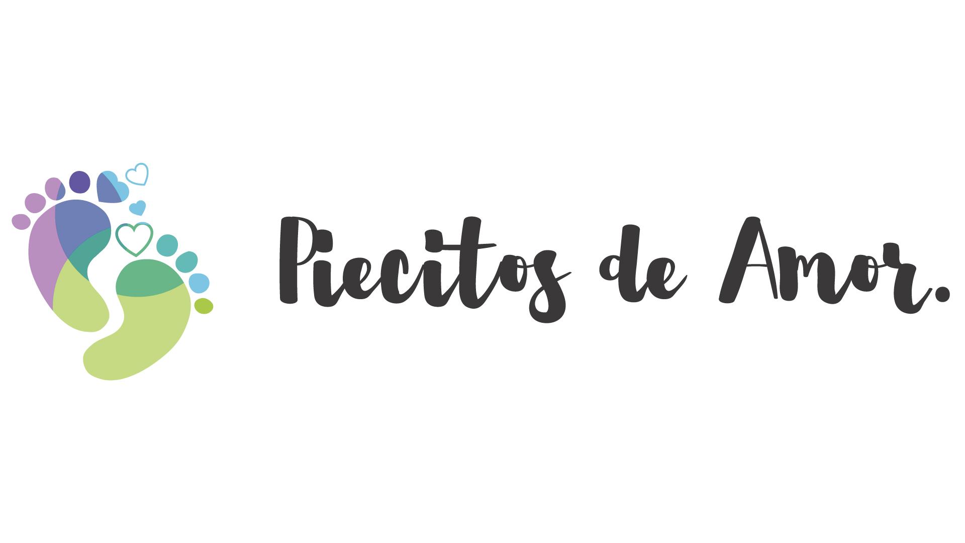 blog-piecitos-de-amor