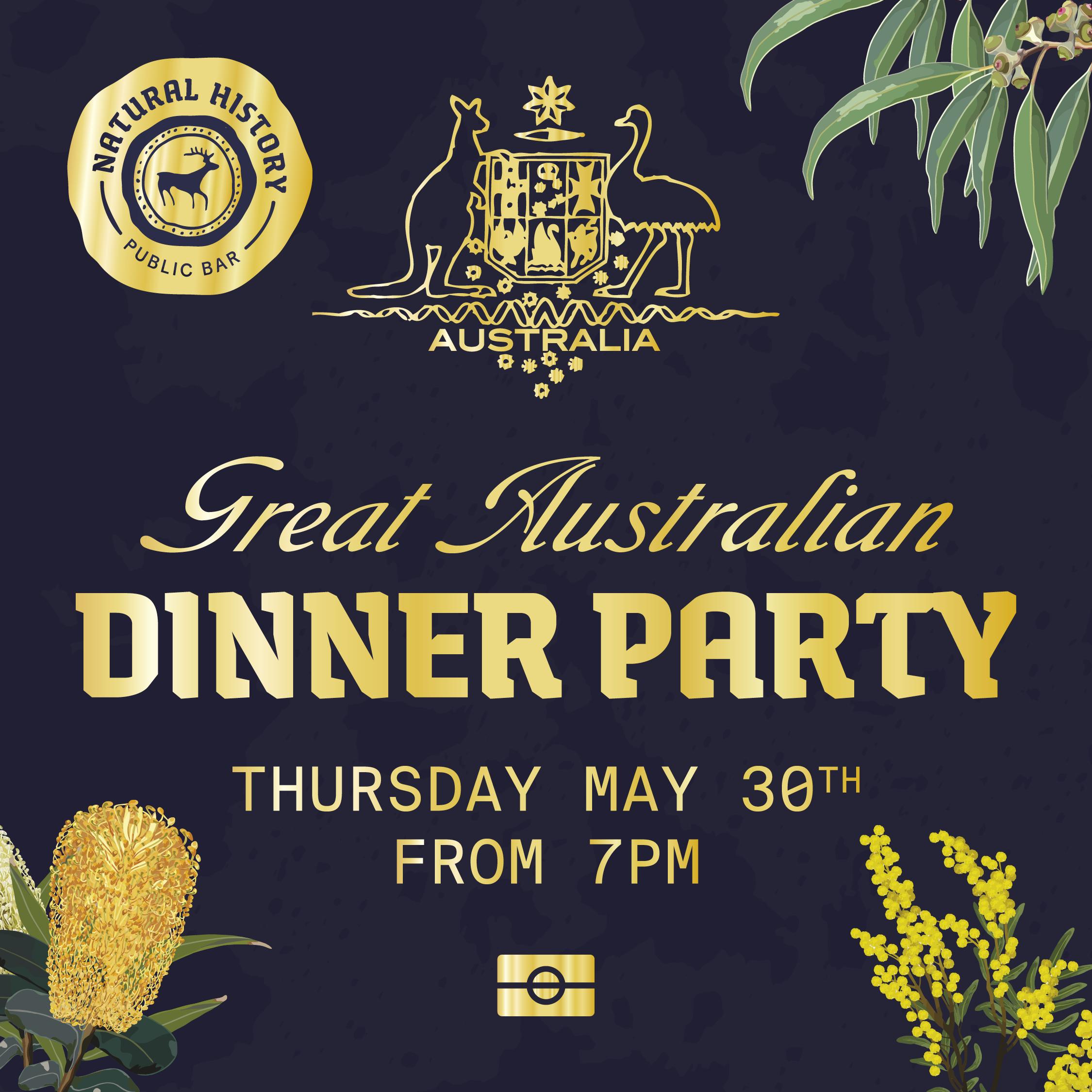 NH19-58_Great_Australian_Dinner_Party_[Instagram_Tile].jpg