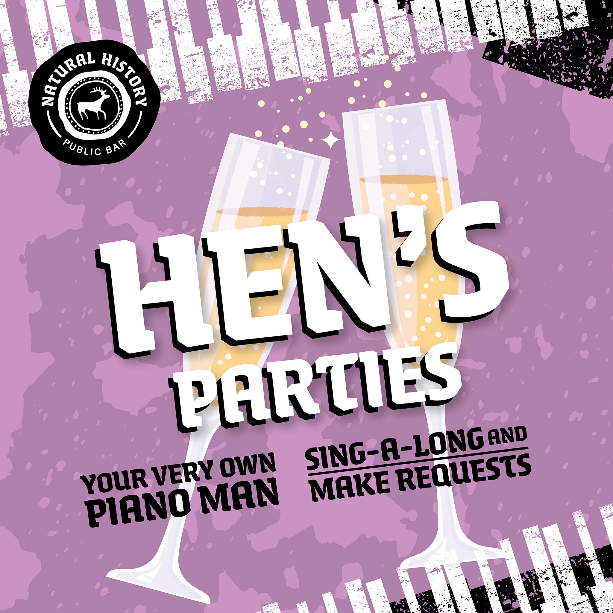 478171_Hens Party Square_v2_080719.jpg