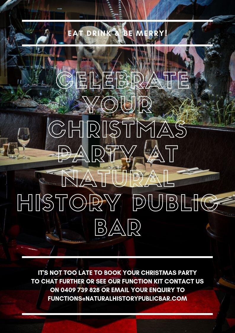 Natural History Bar Xmas Flyer.jpg