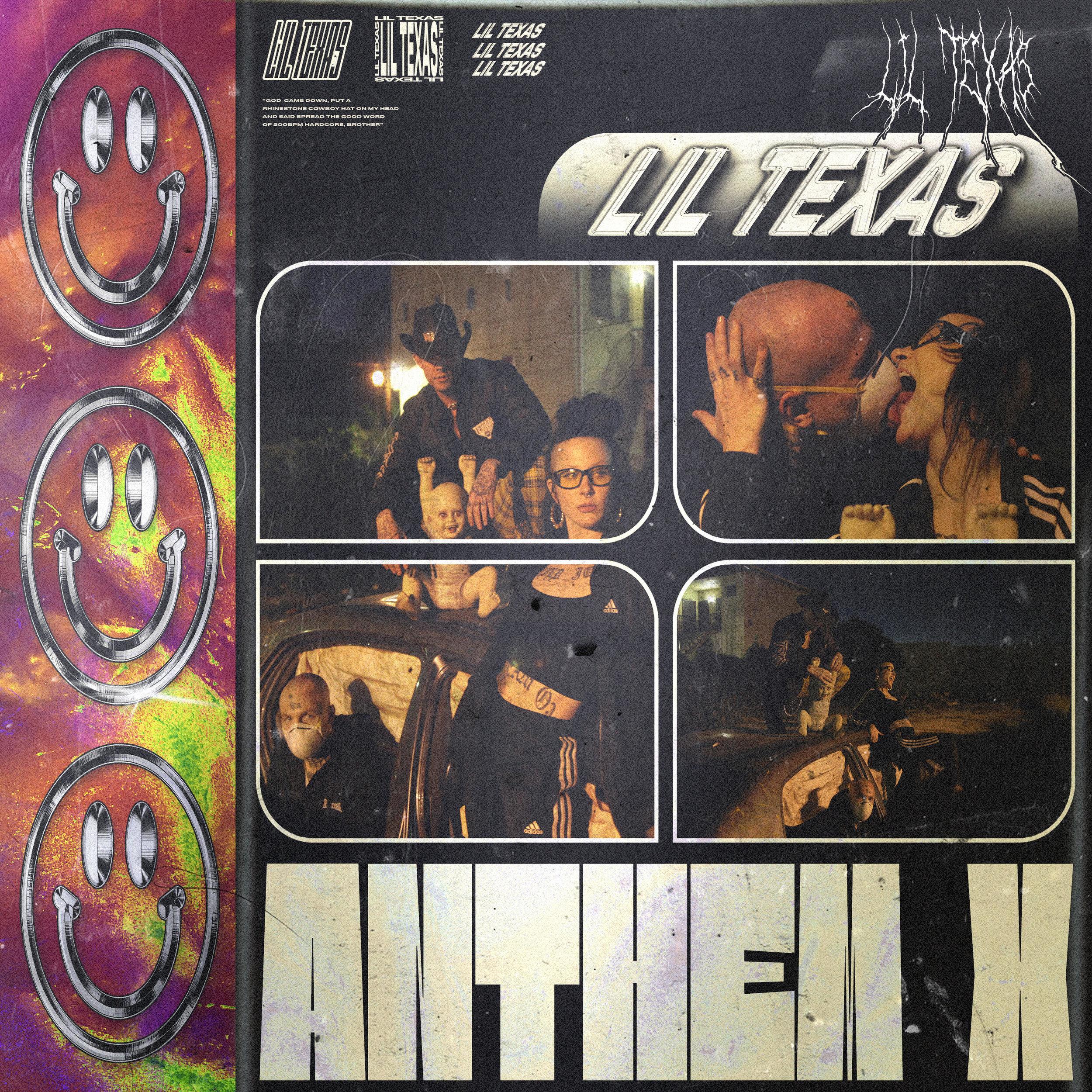Anthem X Art.jpg