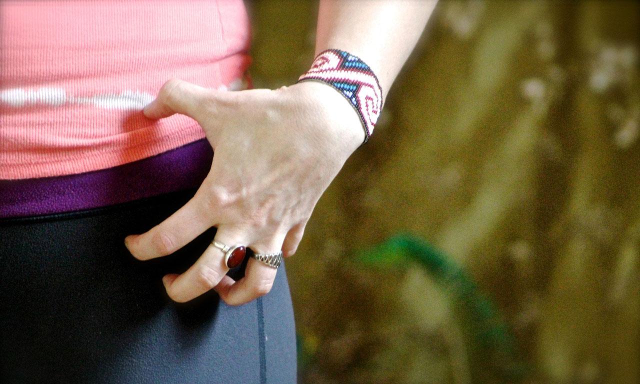 Yoga Engineer | Practice Mechanics