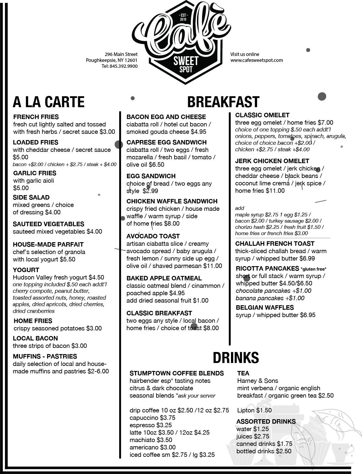 Cafe Sweet Spot- Breakfast Menu7.14.19.jpg