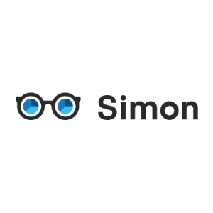 Simon Data 300x300.png