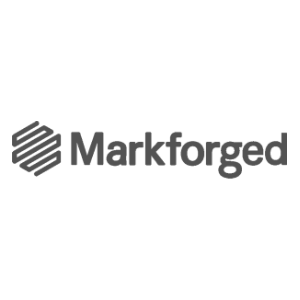 markforged 300x300.png
