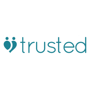 Trusted Health 300x300.png