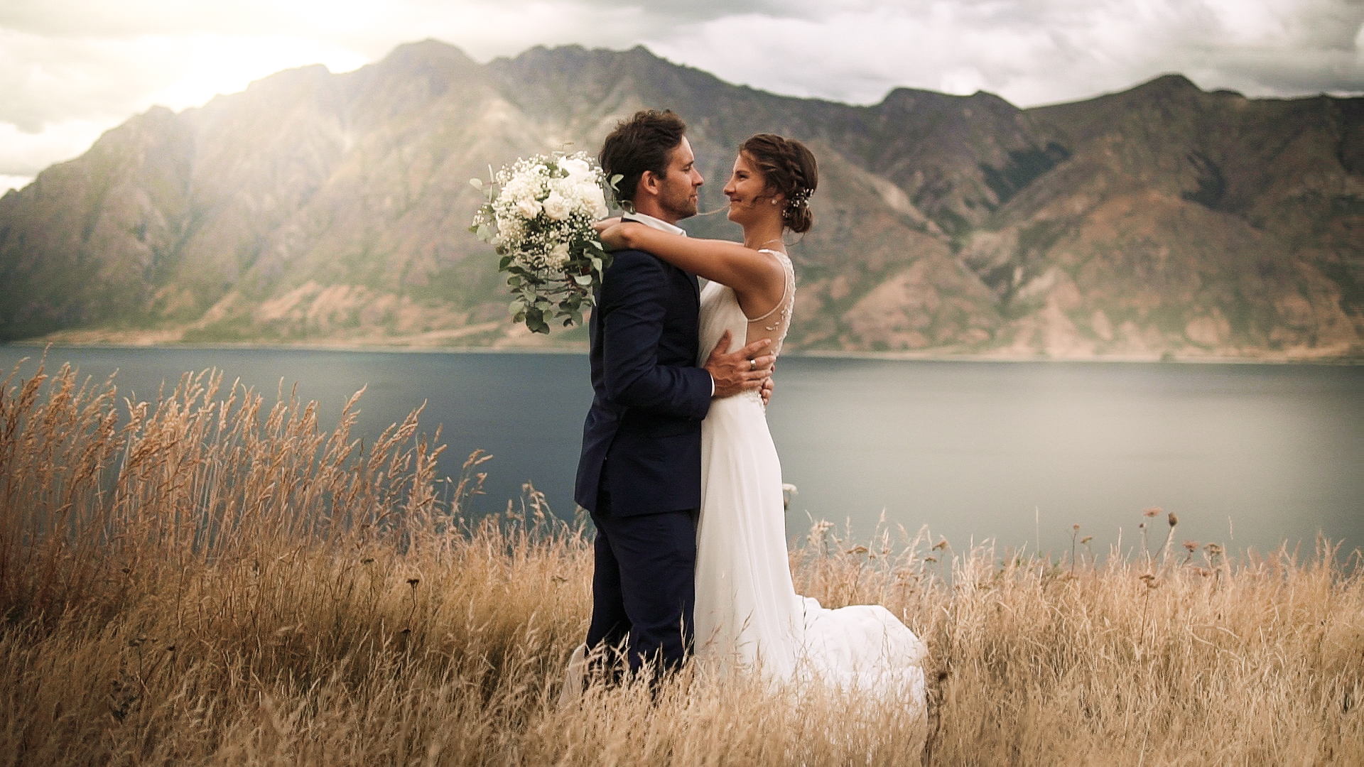 NZ Wedding Films - Ray and Tim - Wanaka 2.jpg