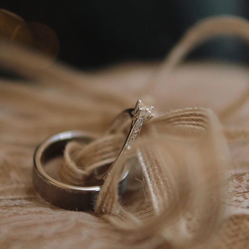NZ Wedding Films - Ray and Tim - Wanaka 4.jpg