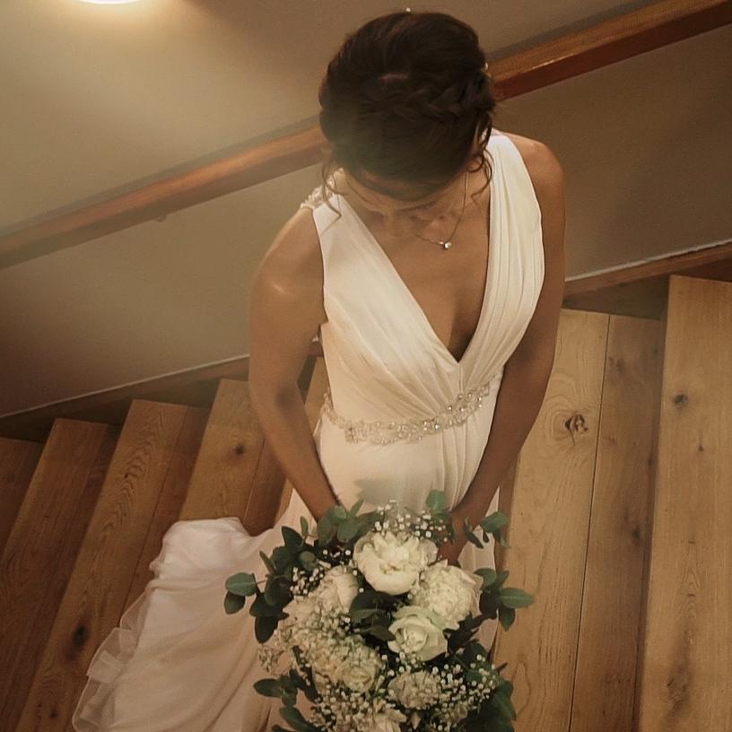 NZ Wedding Films - Ray and Tim - Wanaka 6.jpg