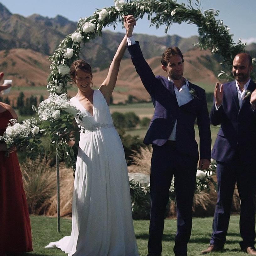NZ Wedding Films - Ray and Tim - Wanaka 8.jpg