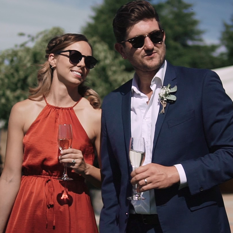 NZ Wedding Films - Ray and Tim - Wanaka 10.jpg