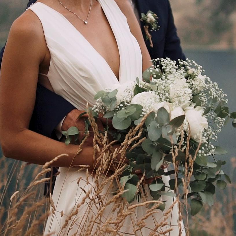 NZ Wedding Films - Ray and Tim - Wanaka 12.jpg