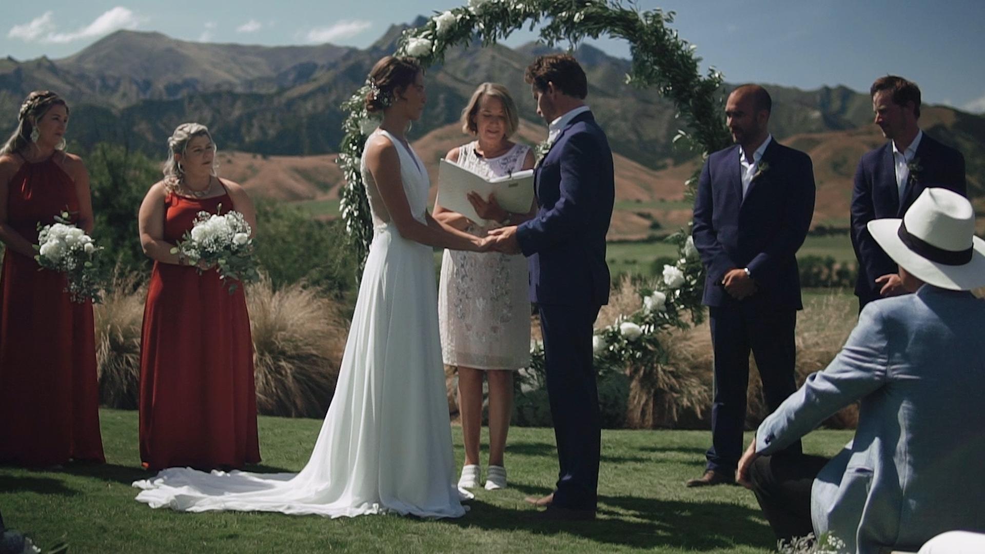 NZ Wedding Films - Ray and Tim - Wanaka 7.jpg