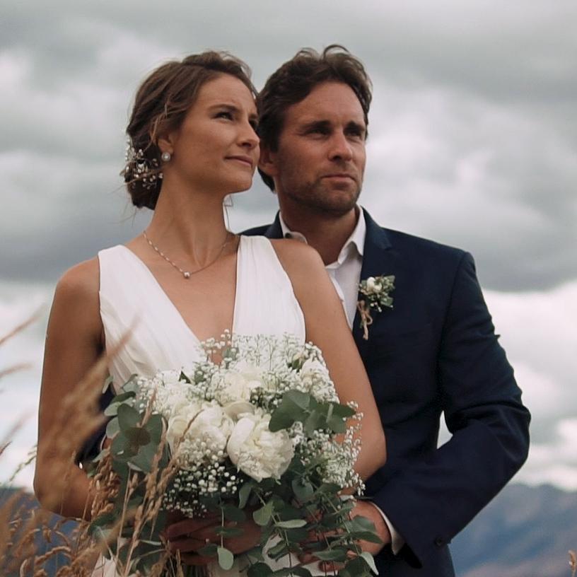 NZ Wedding Films - Ray and Tim - Wanaka 16.jpg