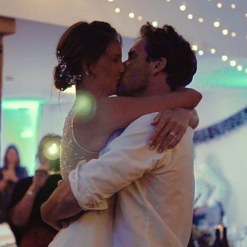 NZ Wedding Films - Ray and Tim - Wanaka 26.jpg
