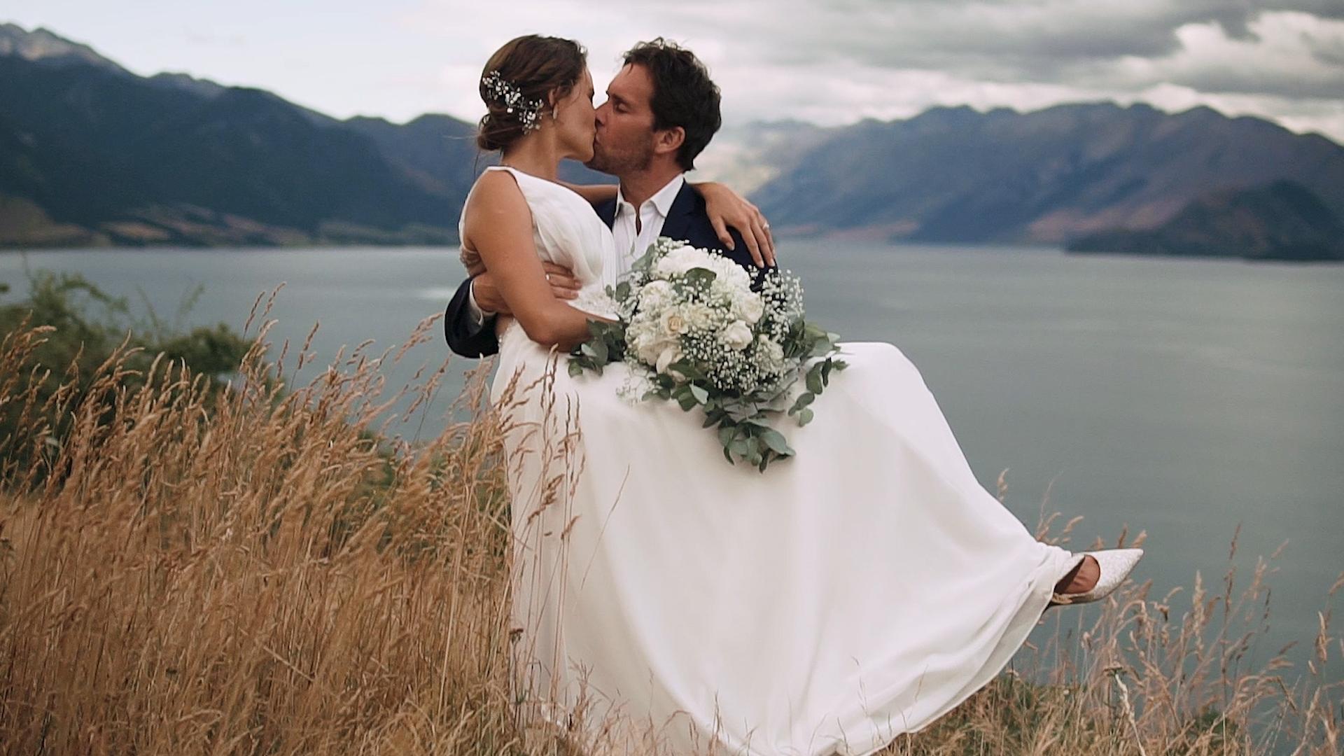 NZ Wedding Films - Ray and Tim - Wanaka 18.jpg