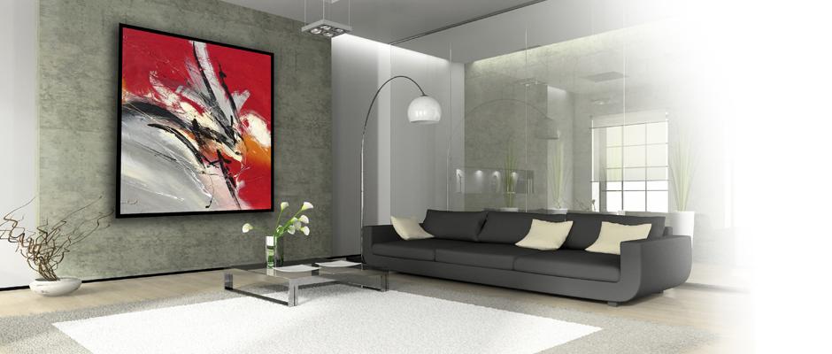 salon elevation.jpg