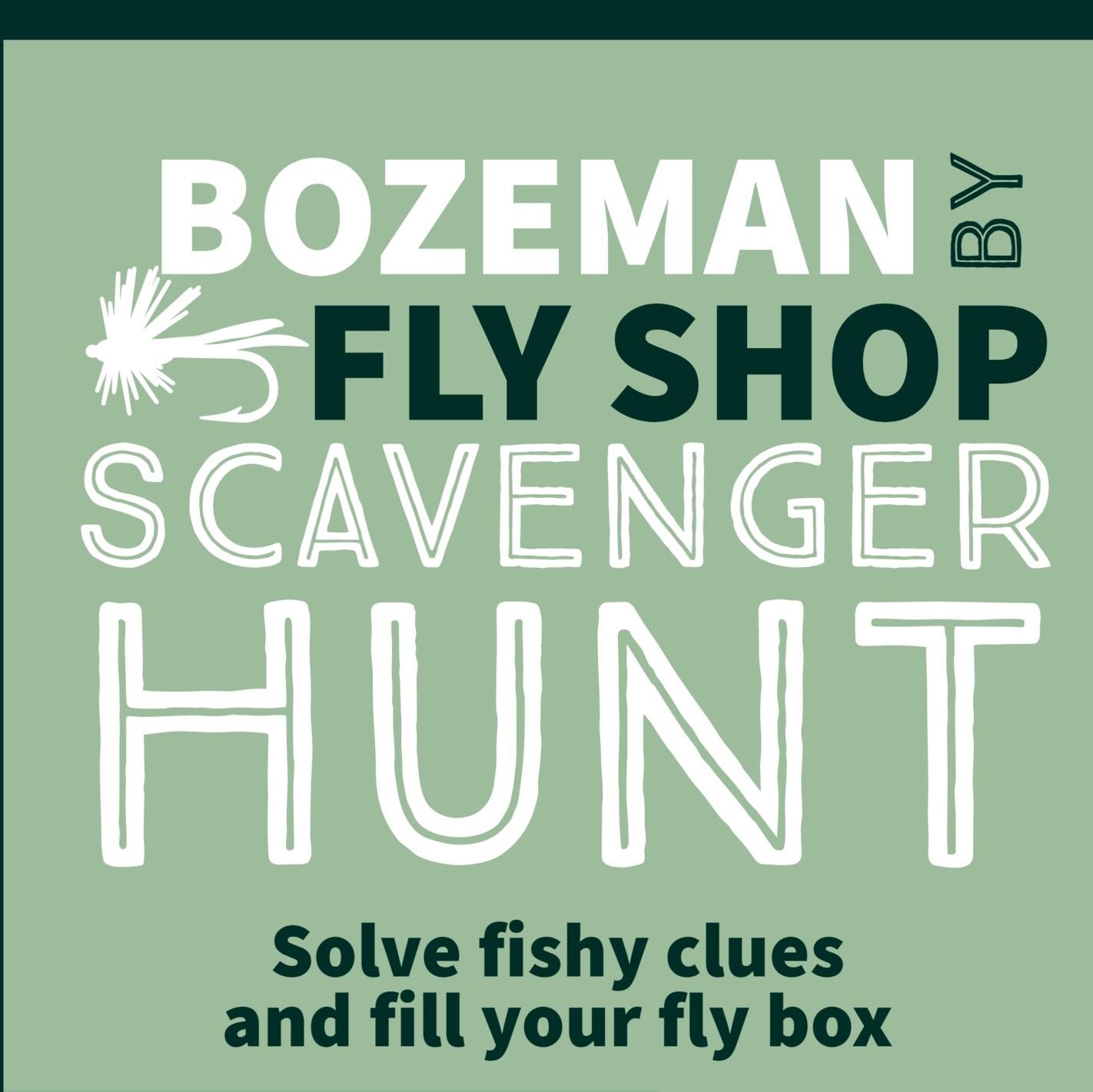 Fly%2BShop%2BScavenger%2BHunt%2B%25282%2529.jpg