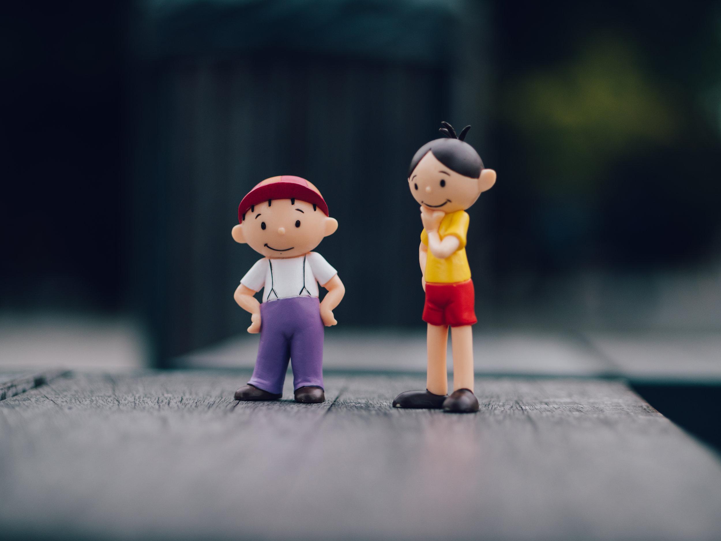 Sunday Ethical Educationfor Kids - (SEEK)