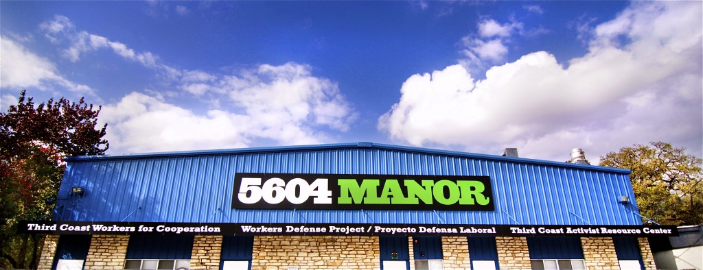 5604_manor_road.jpg