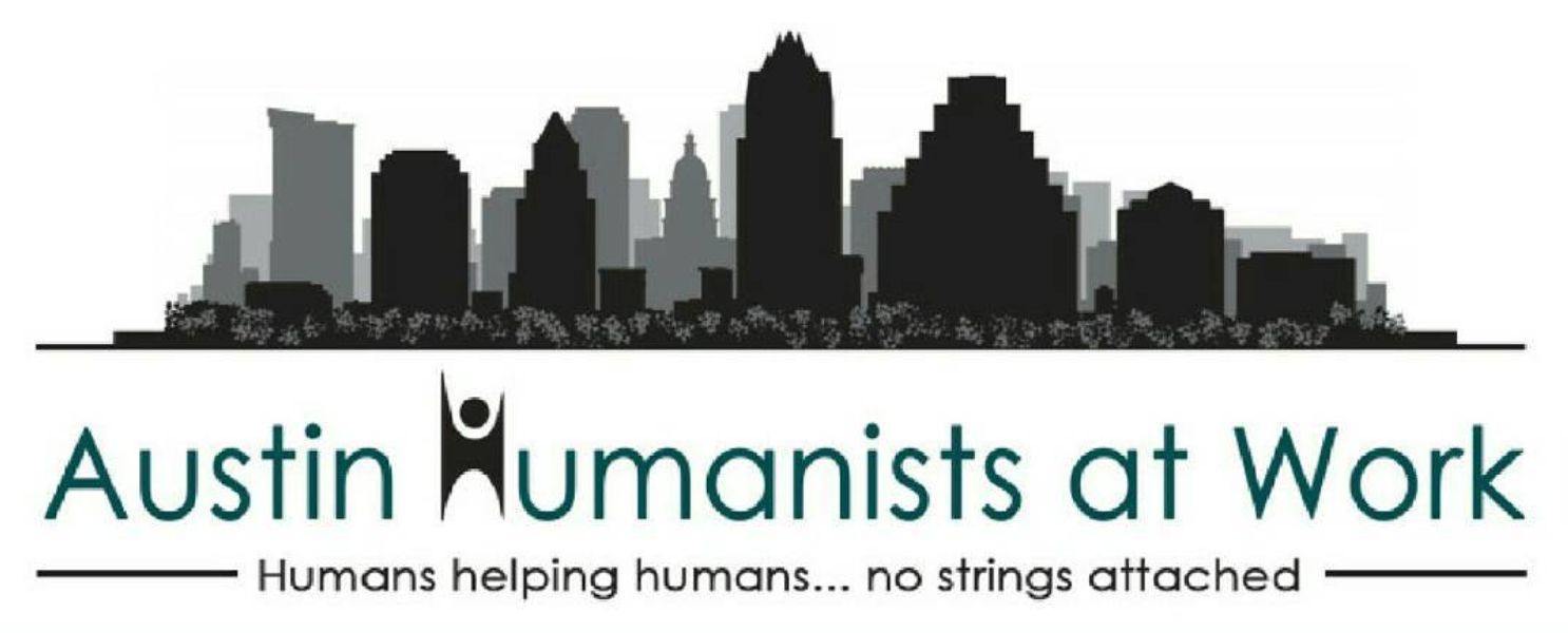 Austin Humanists at Work