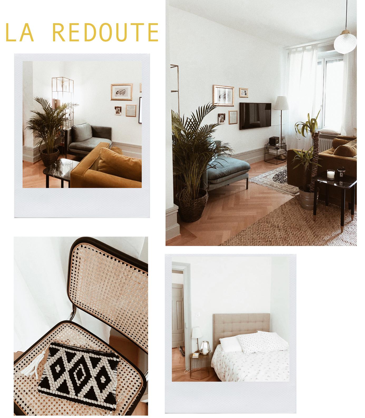 LA-REDOUTE-1-.jpg