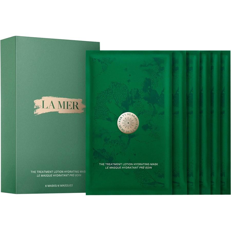 La Mer - Treatment Lotion Mask