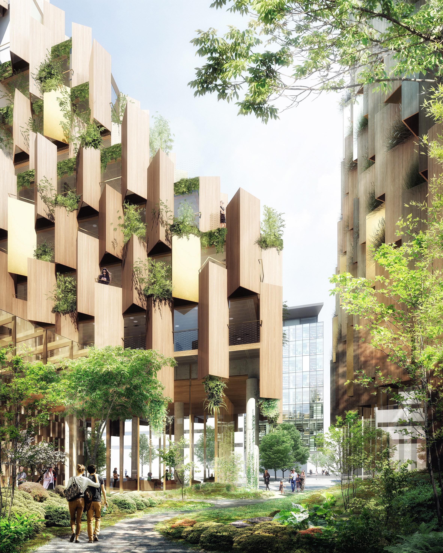 1-hotel-paris-kengo-kuma-associates-france-architecture-_dezeen_2364_col_3.jpg